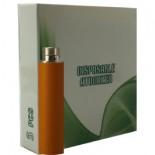 Apollo Compatible Cartomizer (Flavour tobacco medium)