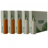 LEAN CIG starter kits Compatible e cigarette Cartomizer refills at cheap price